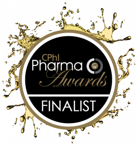 cphi-pharma-awards-finalist-2017